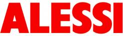alessi_logo