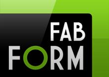 Fabform