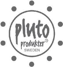 pluto-design