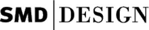smd-design